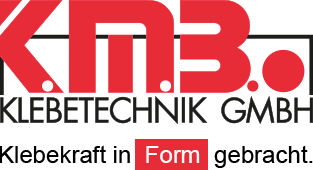 KMB Klebetechnik